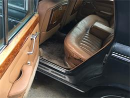 1967 Rolls-Royce Silver Shadow (CC-1074473) for sale in Orlando, Florida