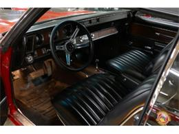 1972 Oldsmobile 442 (CC-1070498) for sale in Mundelein, Illinois