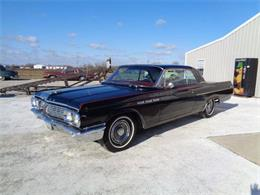 1963 Buick LeSabre (CC-1075774) for sale in Staunton, Illinois