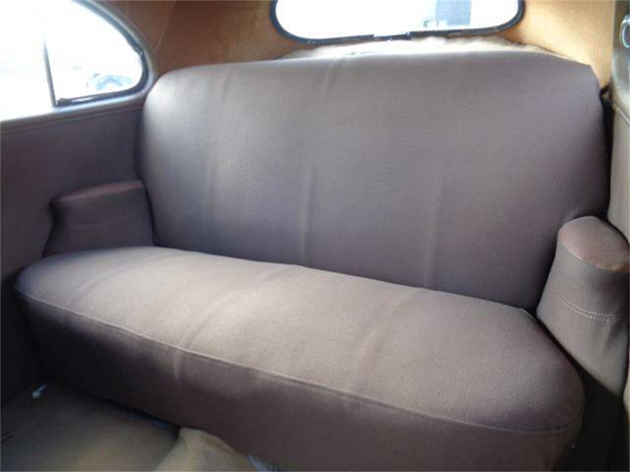 1941 Mercury 2-Dr Coupe (CC-1075788) for sale in Staunton, Illinois