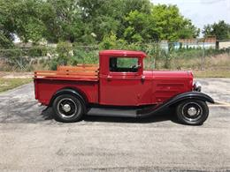 1932 Ford Pickup (CC-1075854) for sale in Longwood , Florida