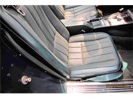 1971 Chevrolet Corvette (CC-1075856) for sale in Libertyville, Illinois