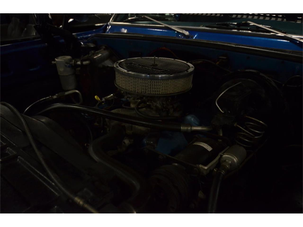 1975 Gmc Sierra Beau James Edition For Sale Classiccars Com Cc 1076114