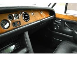 1971 Rolls-Royce Silver Shadow (CC-1070625) for sale in Carey, Illinois