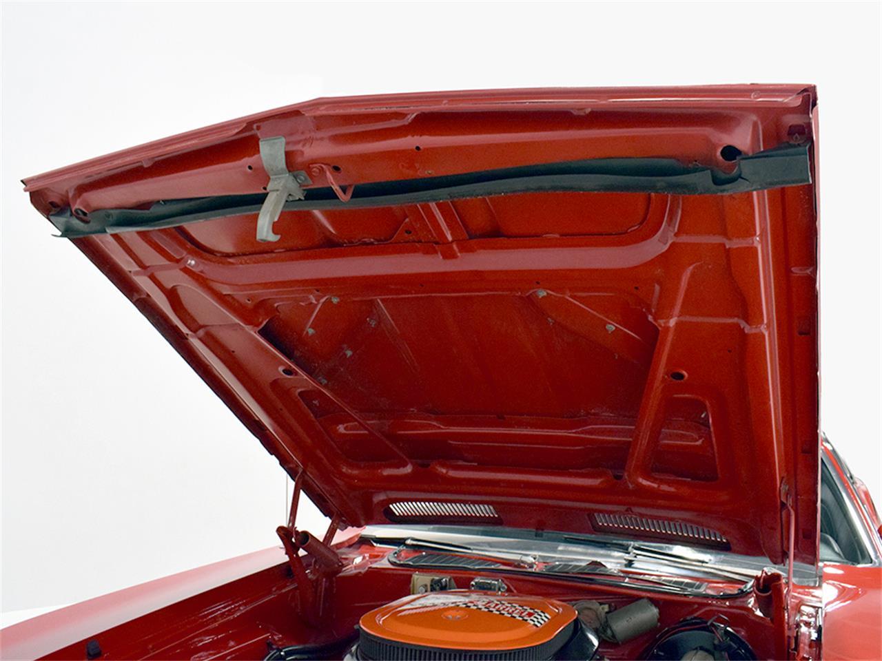 1970 Plymouth Cuda (CC-1076379) for sale in Macedonia, Ohio