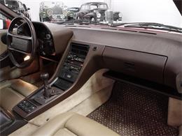 1986 Porsche 928S (CC-1076717) for sale in St. Louis, Missouri