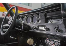 1972 Chevrolet Chevelle SS (CC-1077037) for sale in Montreal , Quebec