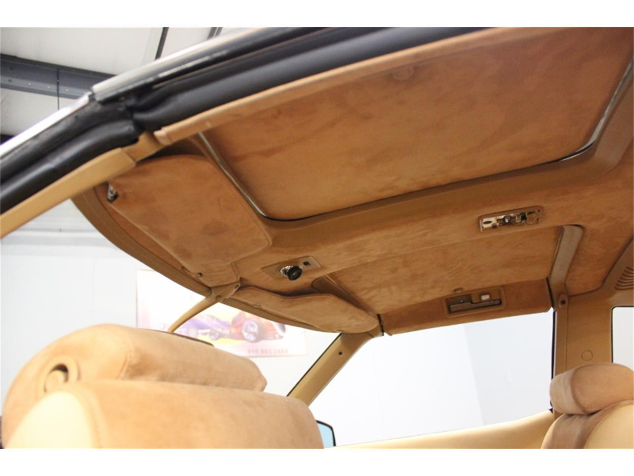 1983 Datsun 280ZX (CC-1077039) for sale in Lillington, North Carolina