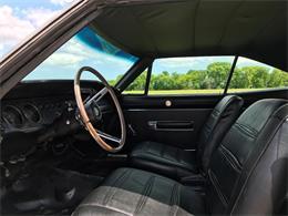 1968 Dodge Charger (CC-1070705) for sale in San Luis Obispo, California