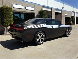 2011 Dodge Challenger (CC-1077206) for sale in Spring Valley, California