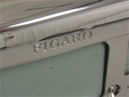 1991 Nissan Figaro (CC-1077237) for sale in Christiansburg, Virginia