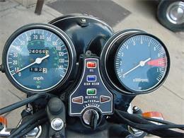 1977 Honda CB750 (CC-1077968) for sale in Milford, Ohio