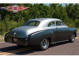 1950 Chevrolet Custom (CC-1070080) for sale in St. Louis, Missouri