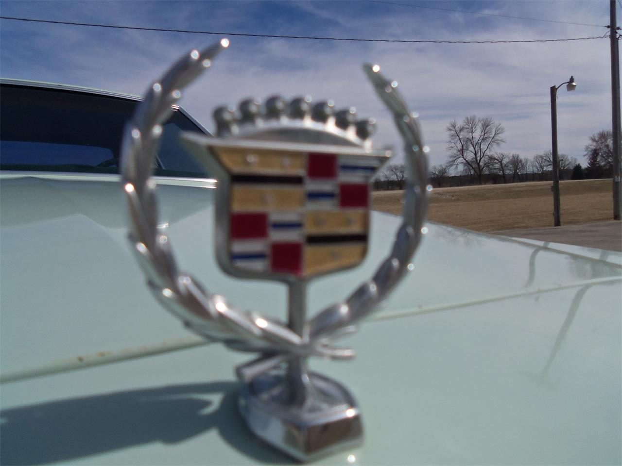 1978 Cadillac Coupe DeVille for Sale | ClassicCars.com ...