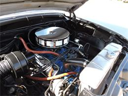 1955 Ford Custom (CC-1078633) for sale in Greene, Iowa