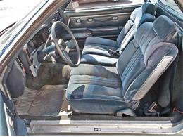 1986 Chevrolet El Camino (CC-1078715) for sale in Riverside, New Jersey