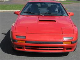 1987 Mazda RX-7 Turbo II (CC-1078760) for sale in Pen Argyl, Pennsylvania