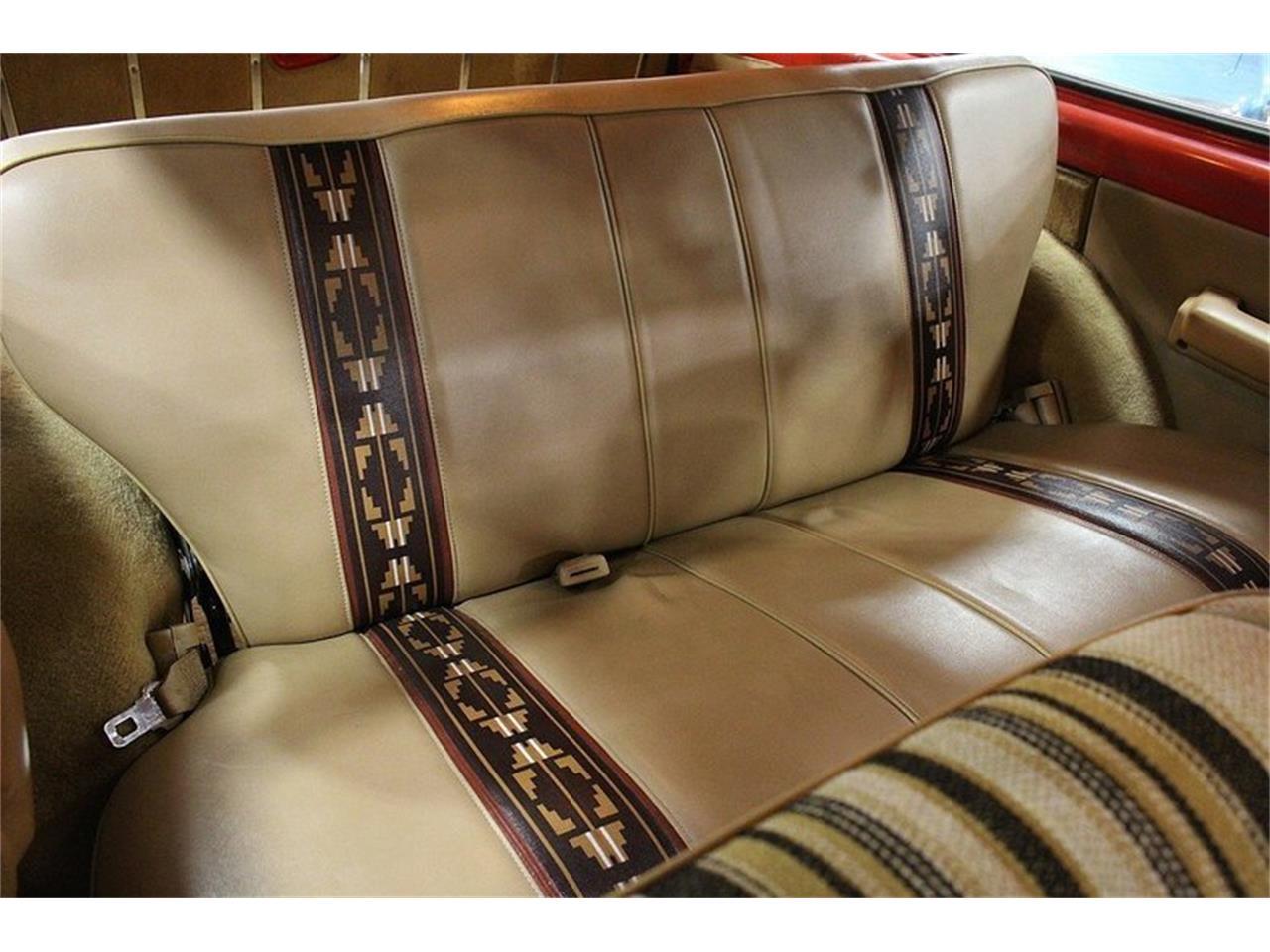 jeep cherokee chief for sale michigan