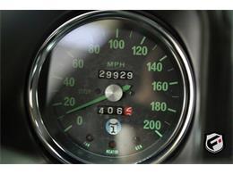 1971 De Tomaso Pantera (CC-1079585) for sale in Chatsworth, California