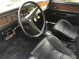 1973 Dodge Dart Swinger (CC-1079936) for sale in Lizella, Georgia