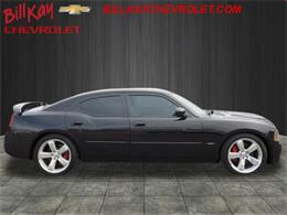 2006 Dodge Charger (CC-1079973) for sale in Downers Grove, Illinois