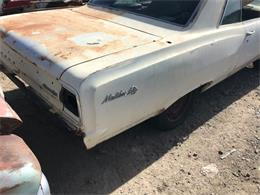 1965 Chevrolet Chevelle (CC-1081003) for sale in Phoenix, Arizona