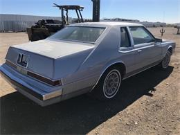 1981 Chrysler Imperial (CC-1081004) for sale in Phoenix, Arizona