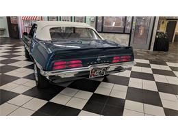 1969 Pontiac Firebird (CC-1081260) for sale in Annandale, Minnesota