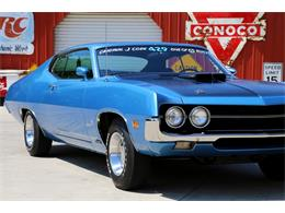 1970 Ford Torino (CC-1081776) for sale in Lenoir City, Tennessee