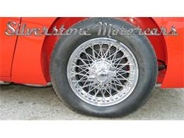 1966 Austin-Healey 3000 (CC-1081998) for sale in North Andover, Massachusetts