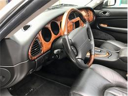 2003 Jaguar XK8 (CC-1082013) for sale in Seattle, Washington