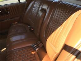 1978 Cadillac Seville (CC-1082022) for sale in West Babylon, New York