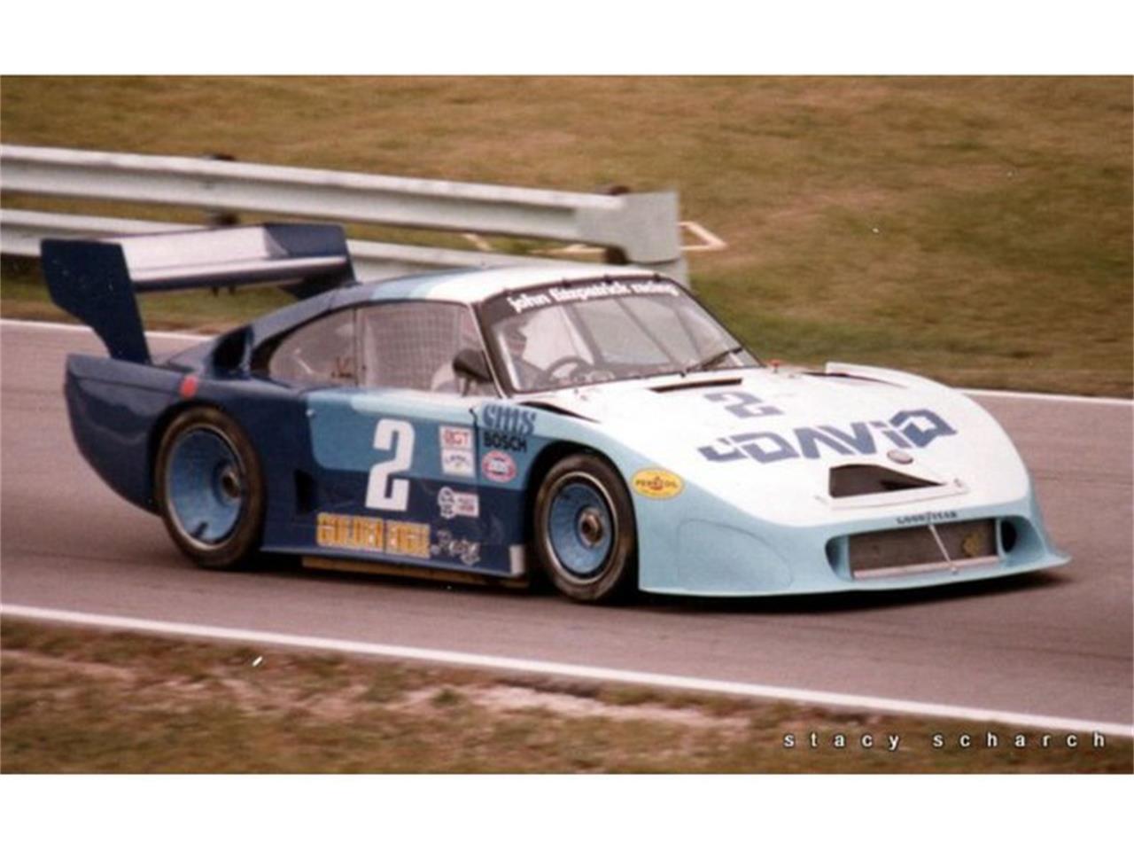1981 Porsche 935 (CC-1082046) for sale in Scotts Valley, California