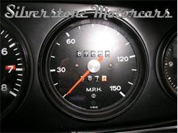 1973 Porsche 911 (CC-1082177) for sale in North Andover, Massachusetts