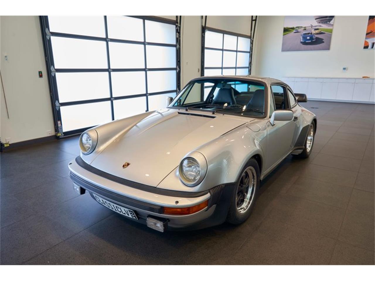 1979 Porsche 911 (CC-1082297) for sale in Las Vegas, Nevada