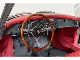 1963 Porsche 356 (CC-1082330) for sale in Scotts Valley, California