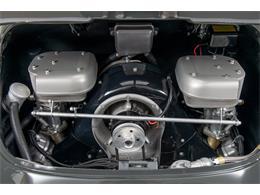 1963 Porsche 356 (CC-1082330) for sale in Scotts Valley, California