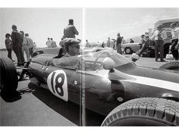 1961 Cooper T56 (CC-1082420) for sale in Scotts Valley, California