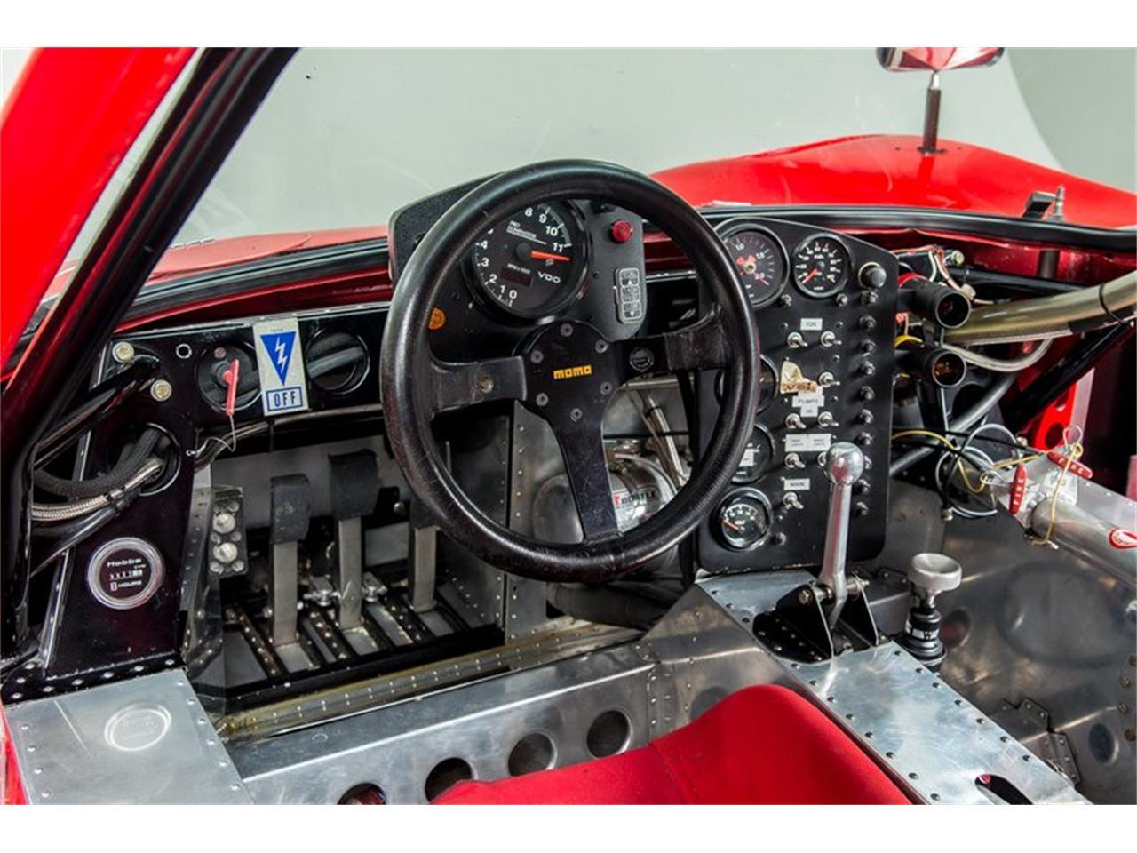 1982 Porsche 935 (CC-1082434) for sale in Scotts Valley, California