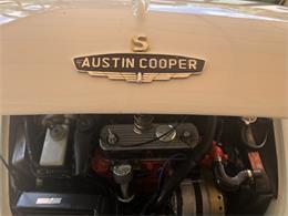 1979 Austin Mini Cooper (CC-1080254) for sale in Miami, Florida