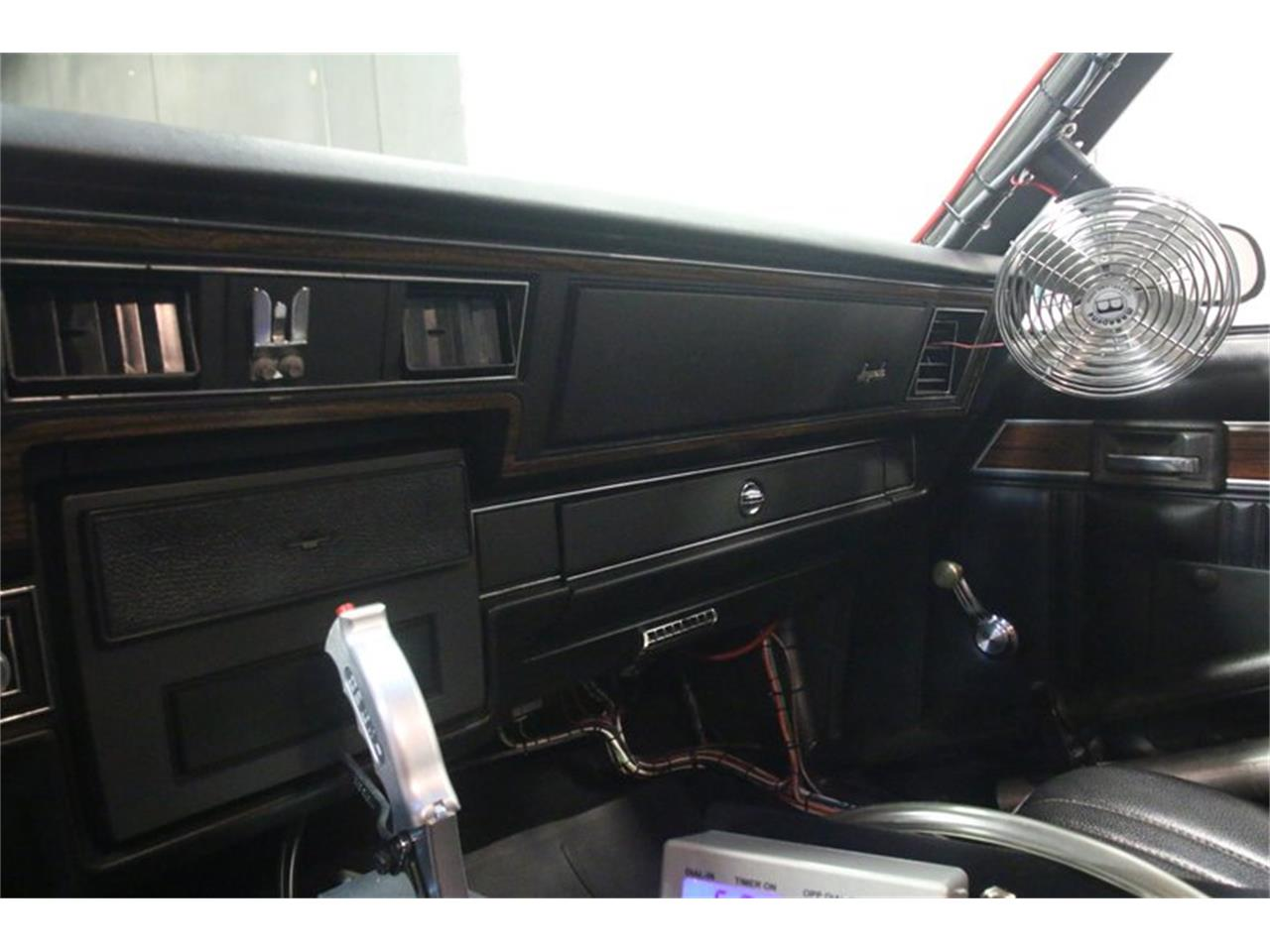 1979 Chevrolet Impala (CC-1082592) for sale in Lithia Springs, Georgia