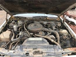 1983 Oldsmobile Cutlass Supreme (CC-1080264) for sale in Phoenix, Arizona