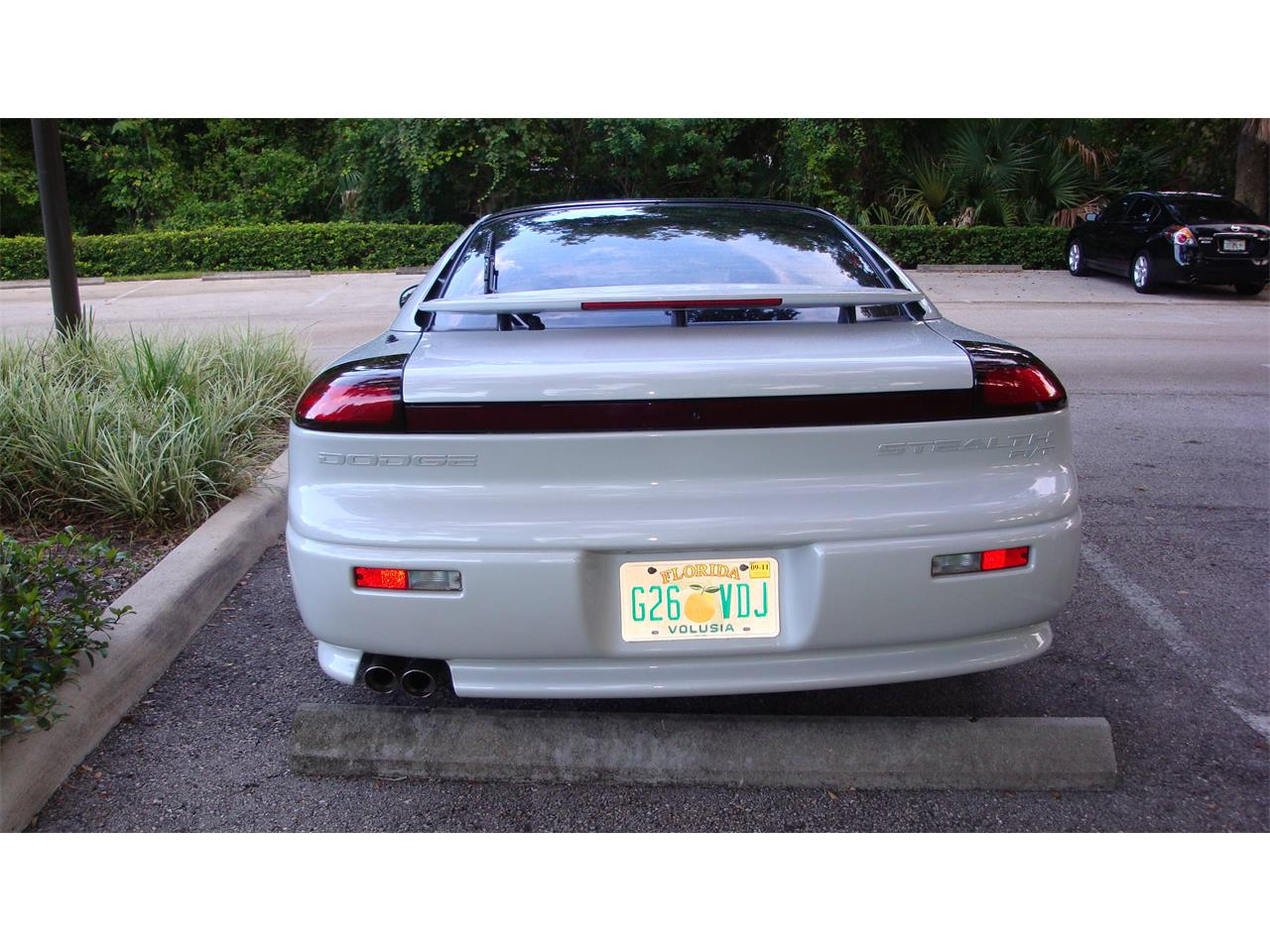 1993 Dodge Stealth (CC-1082678) for sale in Orange City, Florida