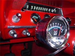 1962 Chevrolet Bel Air (CC-1082850) for sale in Newark, Ohio