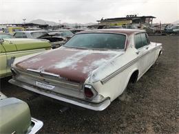 1964 Chrysler 300 (CC-1082887) for sale in Phoenix, Arizona