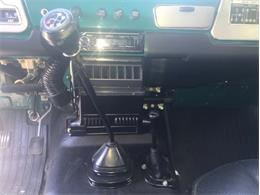 1978 Toyota Land Cruiser FJ40 (CC-1080299) for sale in Jacksonville, Florida