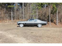 1970 Chevrolet Nova (CC-1083000) for sale in West Pittston, Pennsylvania