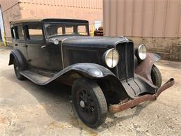 1932 Auburn 8-100 (CC-1083051) for sale in lynchburg, Virginia