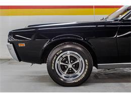 1968 AMC AMX (CC-1083215) for sale in Montreal, Quebec