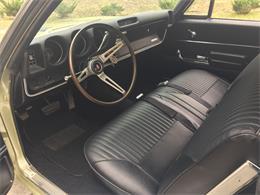 1968 Oldsmobile 442 (CC-1083475) for sale in Abingdon, Virginia